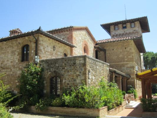 Luxury Homes For Sale In Tuscany Luxury Villas